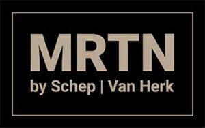 MRTN-by-schep-van-herk-logo